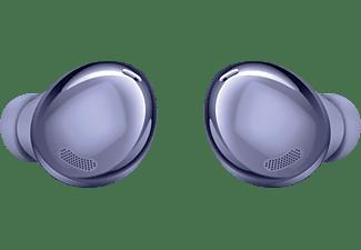 SAMSUNG SM-R190NZVAEUD GALAXY BUDS PRO , In-ear Kopfhörer Phantom Violett