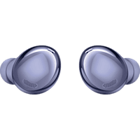 SAMSUNG SM-R190NZVAEUD GALAXY BUDS PRO , In-ear Kopfhörer Phantom Violett