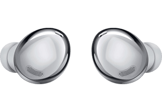 SAMSUNG SM-R190NZSAEUD GALAXY BUDS PRO , In-ear Kopfhörer Phantom Silver