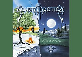 Sonata Arctica - Silence (2LP/2021 Reprint) [Vinyl]
