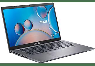 ASUS VivoBook R465JA-EK278T, Notebook mit 14,0 Zoll Display, Core i3 Prozessor, 8 GB RAM, 512 GB SSD, Intel® UHD Grafik, Slate Grey