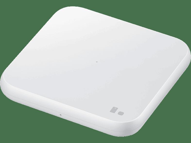 SAMSUNG EP-P1300T Ladegerät Samsung, Smartphones anderer Hersteller, Weiss