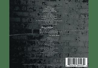Morgan Wallen - Dangerous: The Double Album  - (CD)