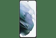 SAMSUNG Galaxy S21 256GB 5G, Phantom Gray