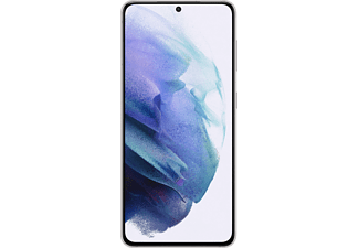 SAMSUNG Galaxy S21 128GB 5G, Phantom White