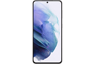 SAMSUNG Galaxy S21 256GB 5G, Phantom White