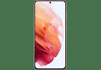 SAMSUNG Galaxy S21 128GB 5G, Phantom Pink