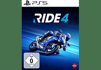 RIDE 4 - [PlayStation 5]