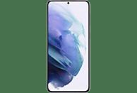 SAMSUNG Galaxy S21+ 128GB 5G, Phantom Silver