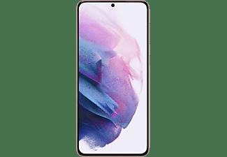 SAMSUNG Galaxy S21+ 128GB 5G, Phantom Violet