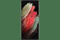 SAMSUNG Galaxy S21 Ultra 128GB 5G, Phantom Black