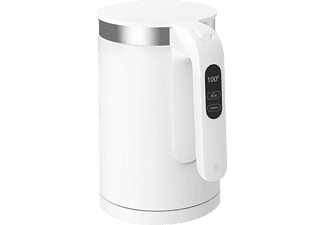 VIOMI Smart Kettle Wasserkocher, Weiß