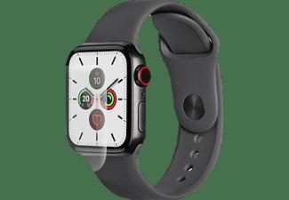 ARTWIZZ High-end, Displayschutzfolie, Apple, Transparent