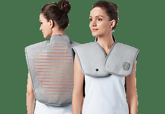 SHARPER IMAGE 701911 Schultermassagegerät
