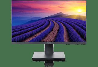 PEAQ PMO C240-VFH 24 Zoll Full-HD Monitor (8 ms Reaktionszeit, 60 Hz)