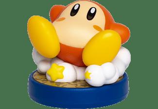 amiibo Kirby Collection Waddle Dee