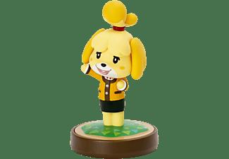 amiibo Animal Crossing Melinda Winter