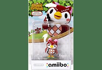 amiibo Animal Crossing - Eufemia
