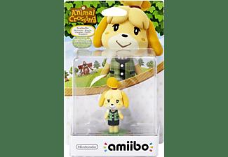 amiibo Animal Crossing Melinda Sommer Edition