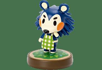 amiibo Animal Crossing Tina