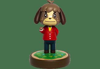 amiibo Animal Crossing Moritz