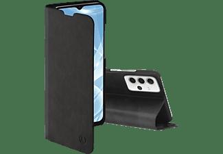 HAMA Guard Pro, Bookcover, Samsung, Galaxy A32 5G, Schwarz