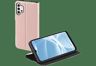 HAMA Single2.0, Bookcover, Samsung, Galaxy A32 5G, Rosa