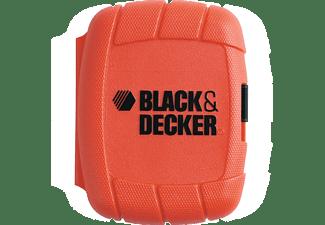 BLACK & DECKER 45-tlg. Handratschen-Set  A7039-XJ