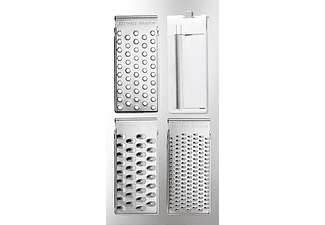 LEIFHEIT Küchenreibe ComfortLine 22138