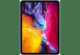 "Apple iPad Pro (2020 2ª gen.), 128 GB, Gris espacial, WiFi, 11"" Liquid Retina, Chip A12Z Bionic, iOS"