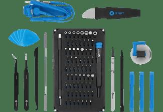 IFIXIT Pro Tech Toolkit, Werkzeugrolle