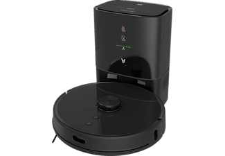 VIOMI S9 DE Version Black Saugroboter