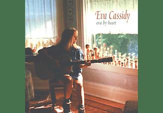 Eva Cassidy - Eva By Heart  - (CD)