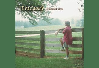 Eva Cassidy - American Tune  - (CD)
