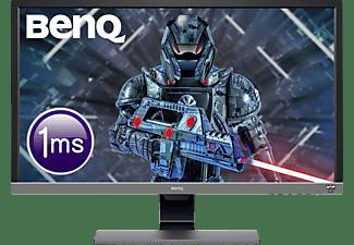 BENQ EL2870U 27,9 Zoll UHD 4K Monitor (1 ms Reaktionszeit, 60 Hz)
