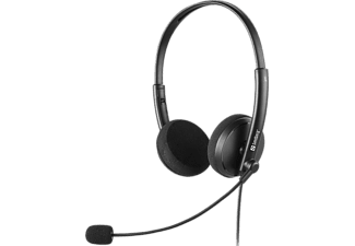 SANDBERG MiniJack Office Headset