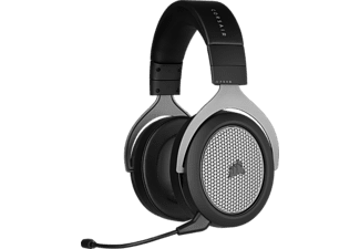 CORSAIR Casque gamer sans fil HS75 Xbox X / One (CA-9011222-EU)