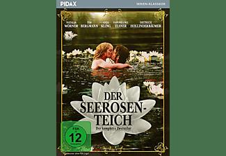 Der Seerosenteich DVD