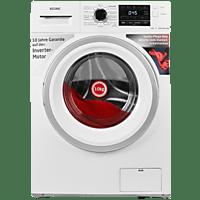 KOENIC Waschmaschine 10kg 1500U/min. KWM10112BINV
