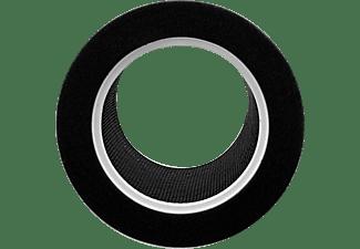 KOENIC Filter-Set für Luftreiniger KFAP100