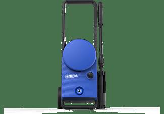 NILFISK Hochdruckreiniger Core 125-5PC