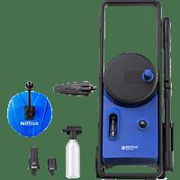 NILFISK Hochdruckreiniger Core 140