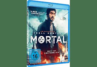 Mortal - Mut ist unsterblich Blu-ray