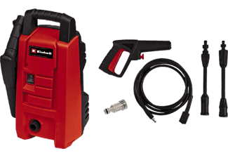 EINHELL Hochdruckreiniger TC-HP90