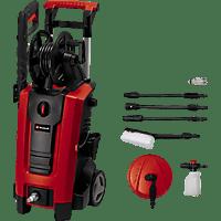 EINHELL Hochdruckreiniger TE-HP 140