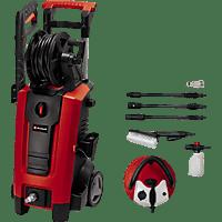EINHELL Hochdruckreiniger TC-HP 170