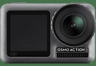 DJI Osmo Action Action Cam, WLAN, Touchscreen