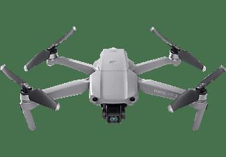 DJI MAVIC AIR 2 (EU) Drohne Grau