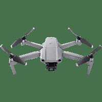 DJI Mavic Air 2 Fly More Combo Drohne Grau