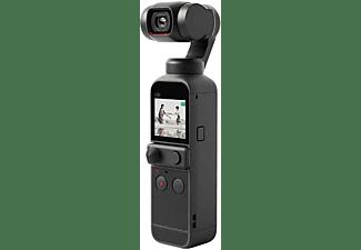 DJI Pocket 2 Creator Combo Actioncam 4K, 2.7K, FullHD